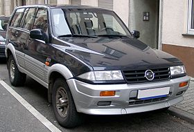 280px-SsangYong_Musso_front_20080320.jpg