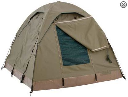 Dome Tent.JPG
