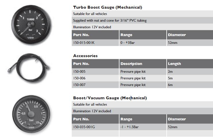 vdo-boost gauges.JPG