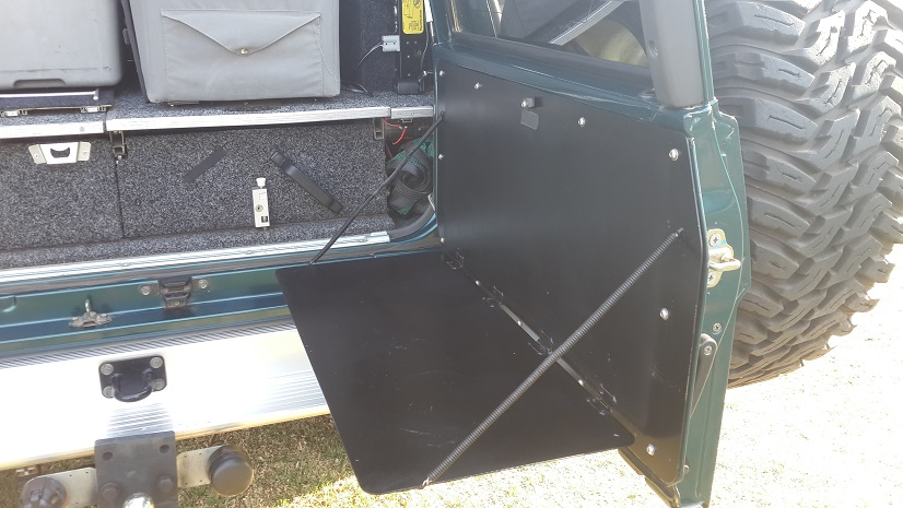 13 Rear door table.jpg