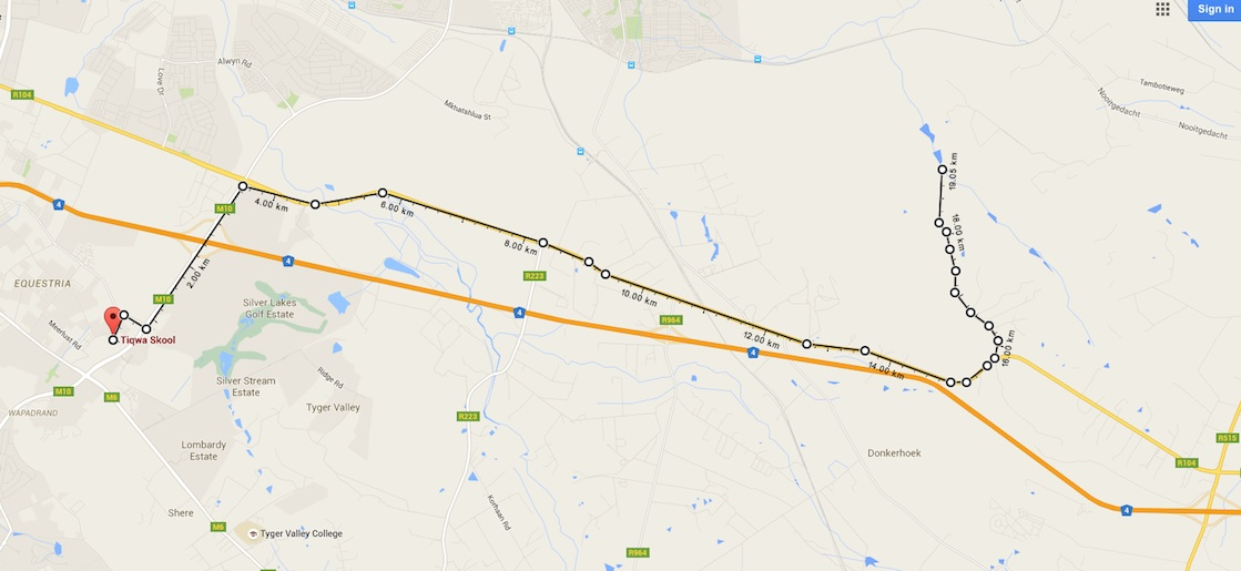 RouteFrom Tiqwa to Wolwekloof.jpg