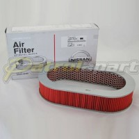 200x200-thumbnail-1447748683.1654606J00W nissan air filter patrol.jpg