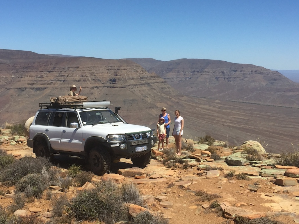 19 Watervlei4x4 trail.JPG