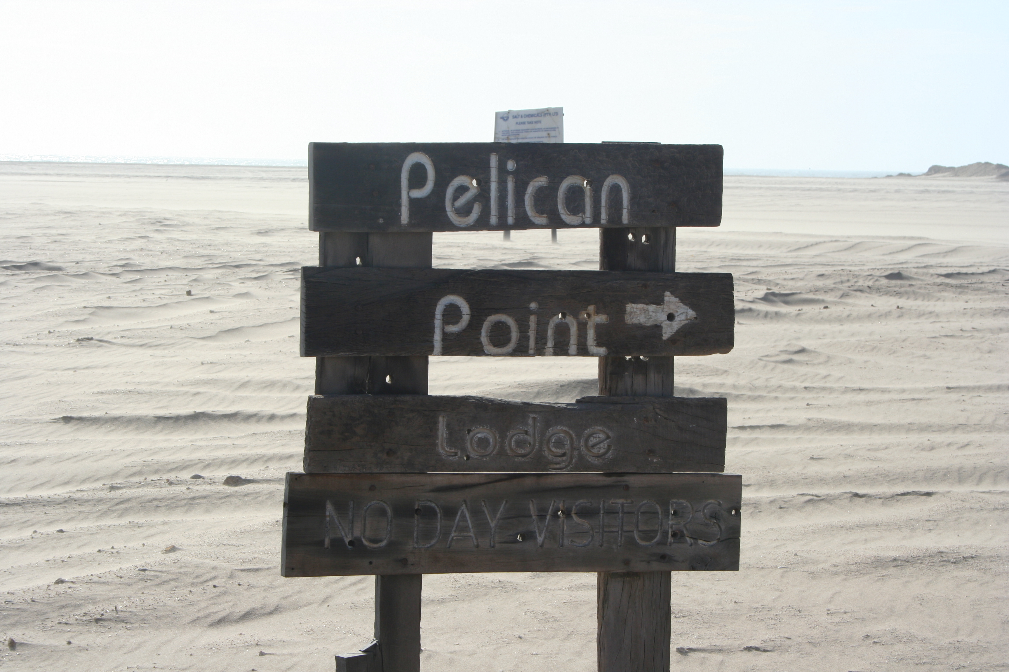 On way to Pelican Point at Walvis Bay.JPG