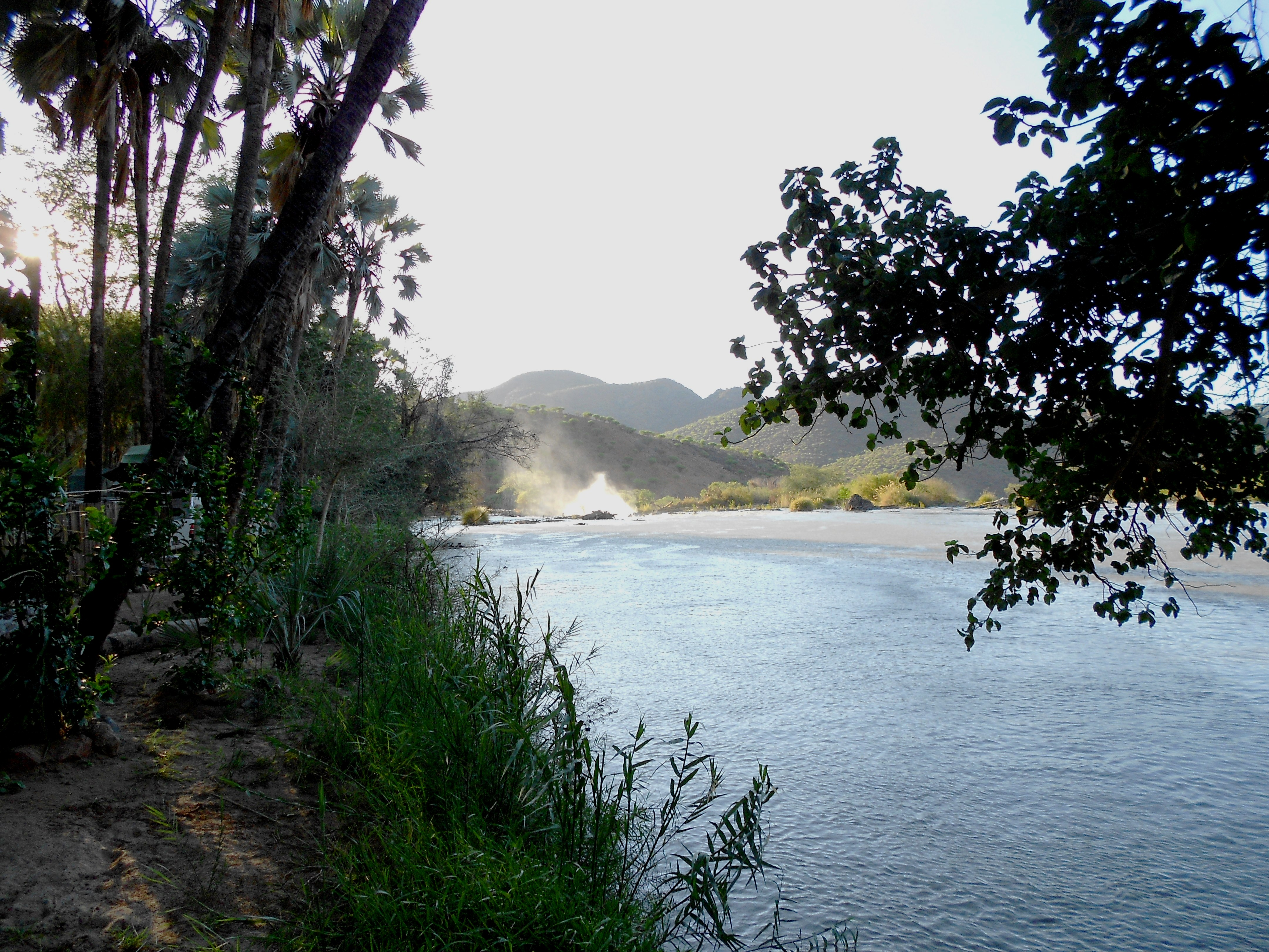 Epupa Falls from Campsite.JPG