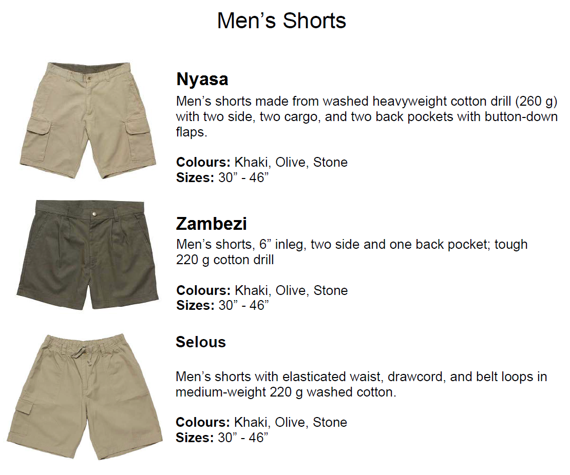 Mens-Shorts.png