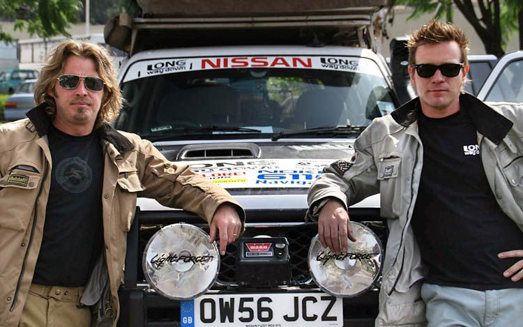 163_news070731_01z+nissan_patrol+ewan_mcgregor_and_charley_boorman.jpg