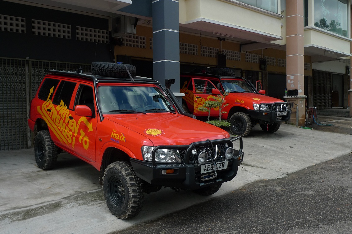 The-two-units-of-Shell-Helix-powered-Nissan-Patrol-that-have-conquered-the-Siberian-cold-Chinese-desert-heat-and-now-the-wet-and-humid-Malaysian-jungle.jpg