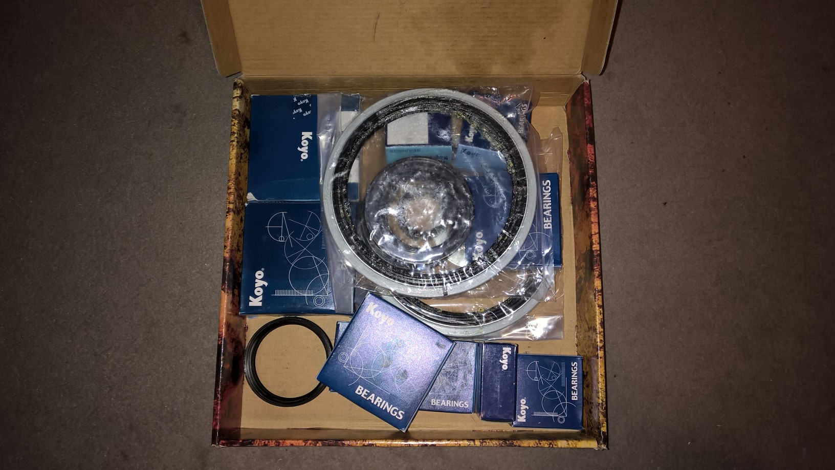 Wheel Bearing Kit.jpg