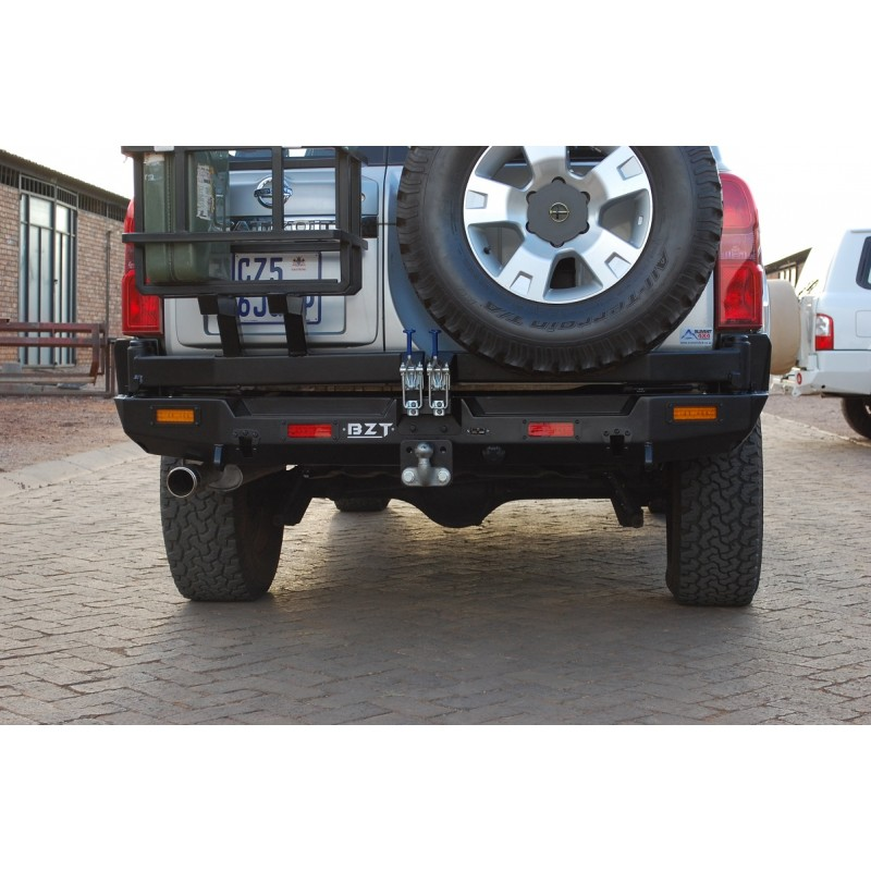 bzt-nissan-patrol-1997-y61-double-swing-arm-4x4-rear-bumper (3).jpg