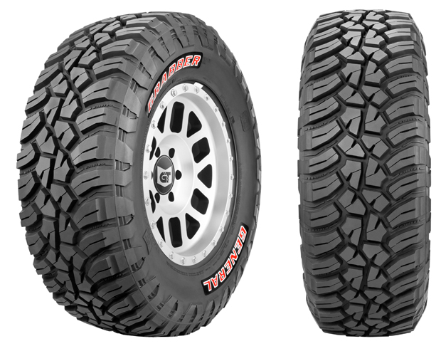 Grabber-X3-Unpaved-General-Tire-Mud-Terrain-6-11-16.jpg