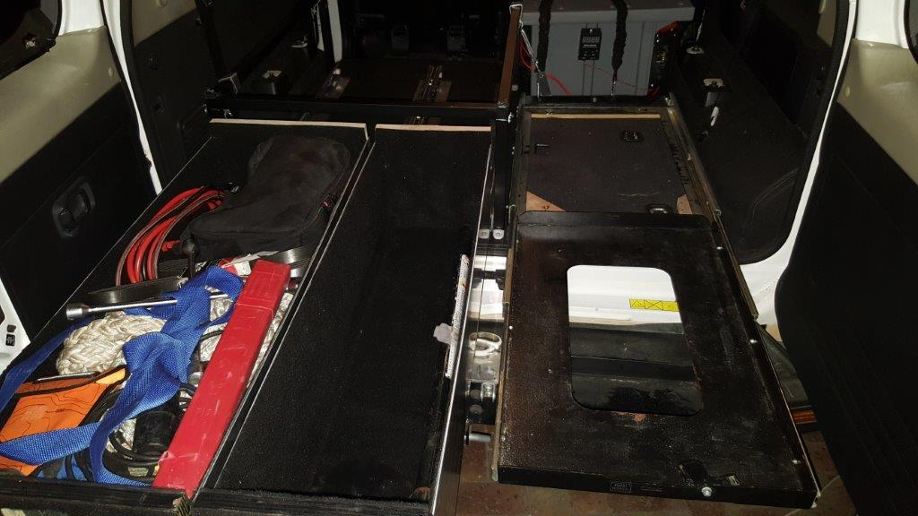 look_how_close.jpg