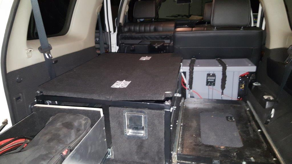 lower deck.jpg
