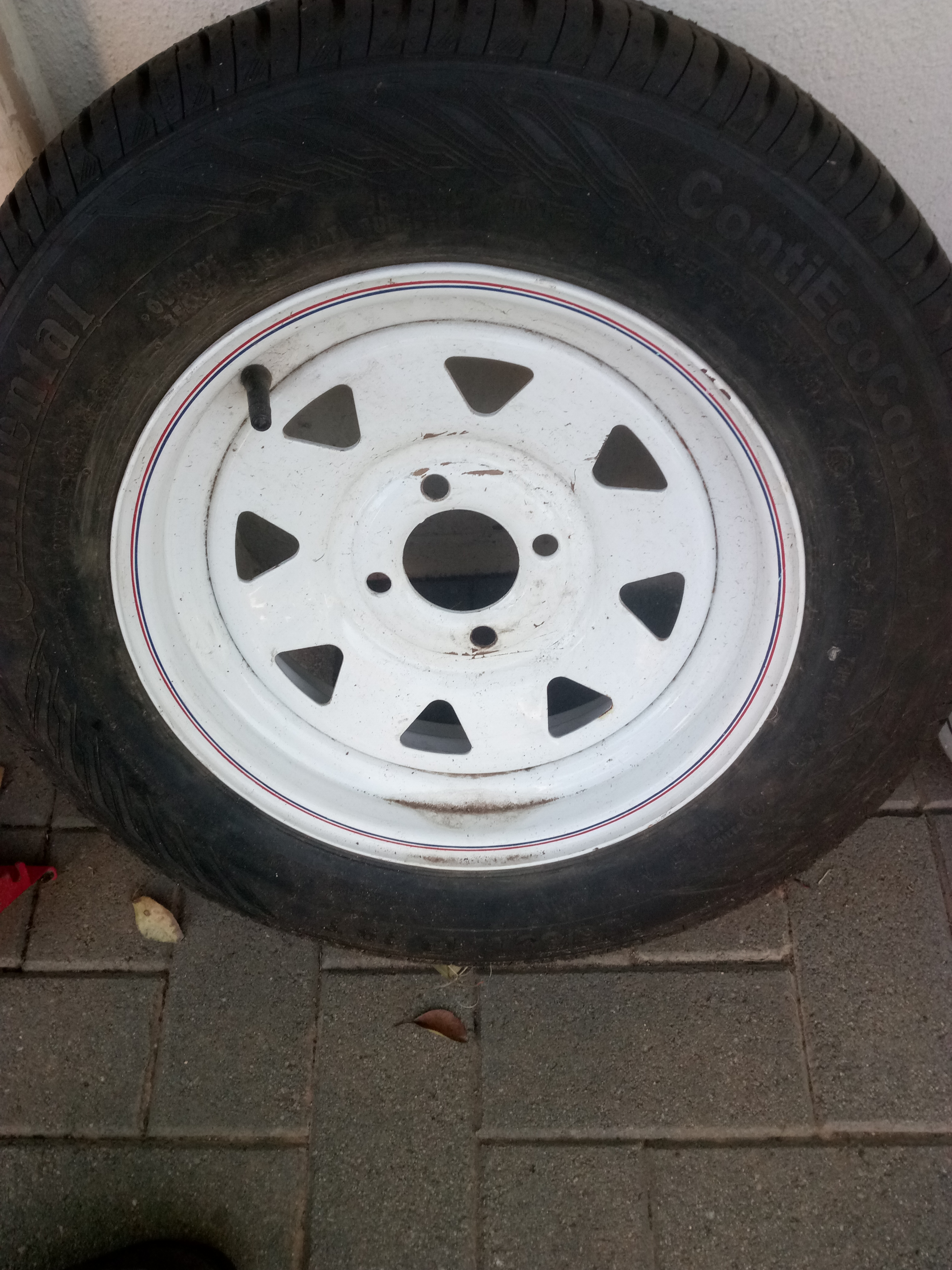 Trailer wheel & tyre 155-80-R13.jpg