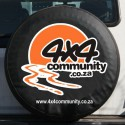 WheelCovers001-125x125.jpg