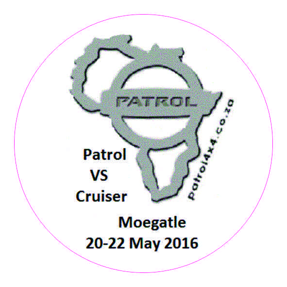Moegatle License Disc Stickers (90mm x 90mm).jpg