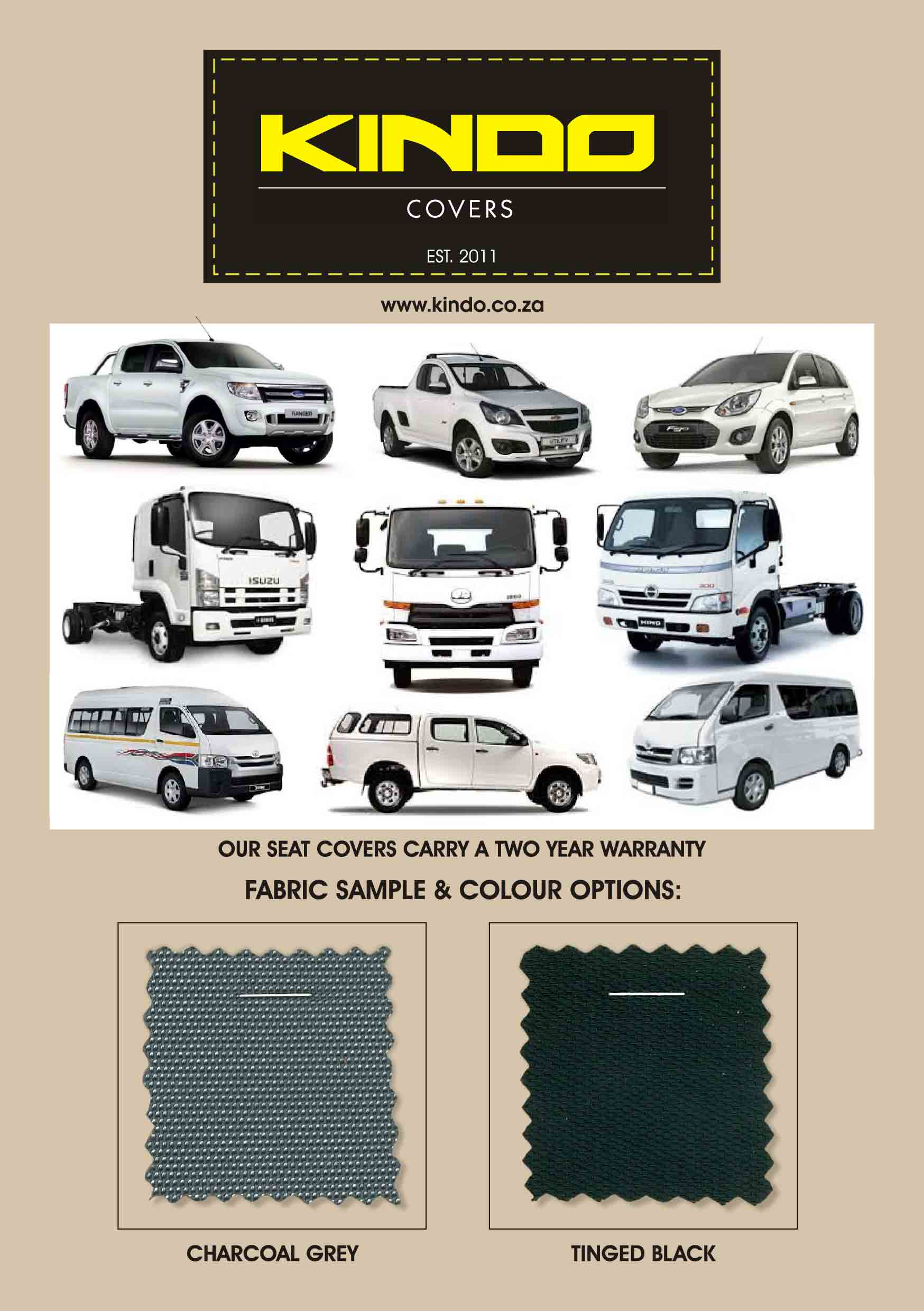Kindo-Brochure--2016---Covers-1.jpg