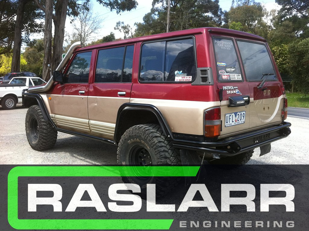 Nissan-Patrol-GQ-Comp-Rear-Bar_1024x1024.jpg