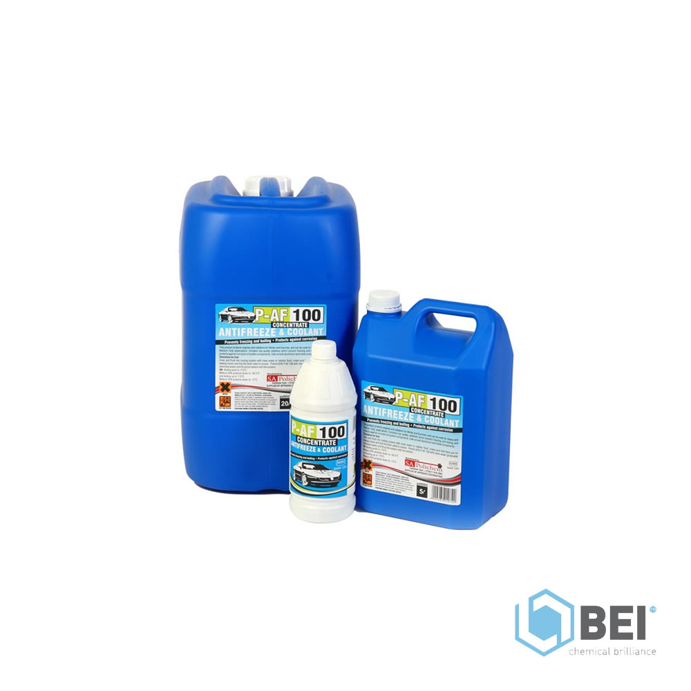 BEI-P-AF-100-concentrate-product-group.jpg