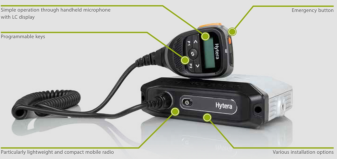Hytera MD655 with LCD Mic.jpg