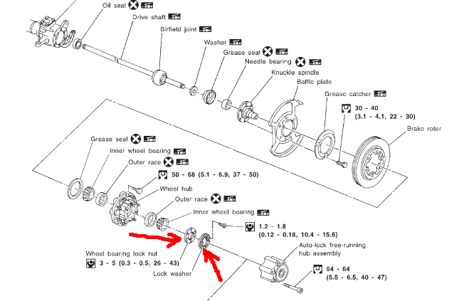 bearing-schematic.png