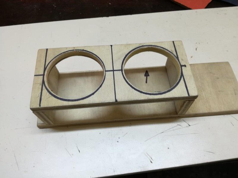 11. cup holder mock assembly.jpg