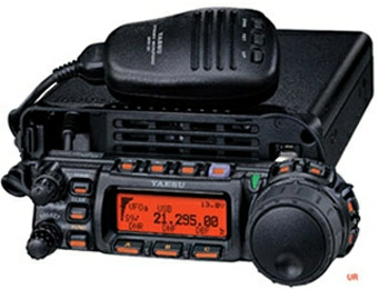 FT-857D HF-VHF-UHF ALL MODE TRANSCEIVER.jpg
