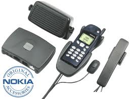 nokia car kit.jpg