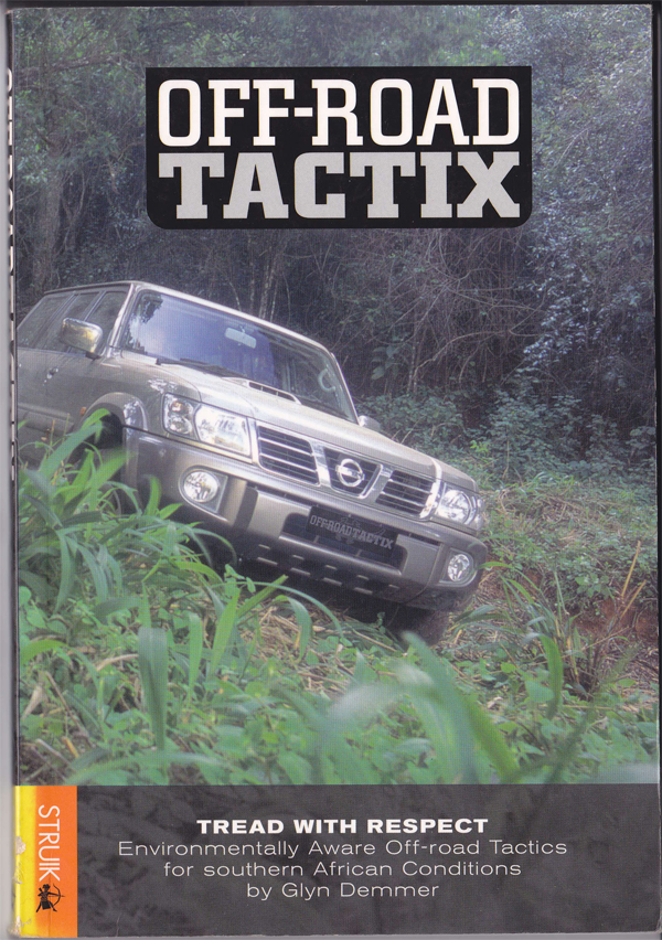 Off Road Tactix.jpg