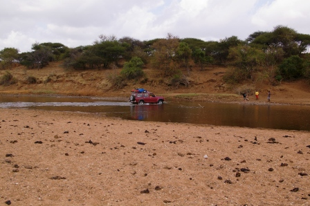 Crossing the mighty Letaba..jpg