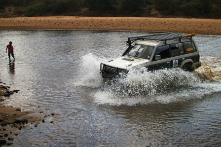 Letaba crossing..jpg