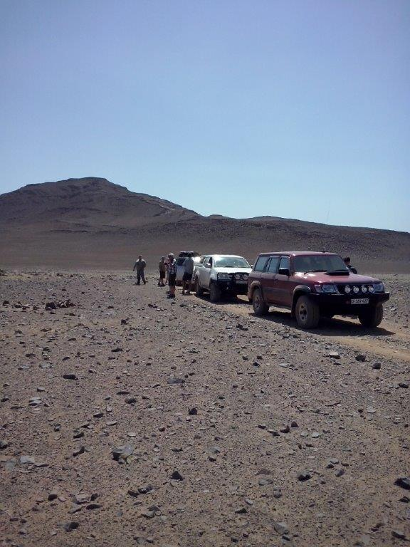 2014 Trip Messum Crater, Amis and koppie alleen (9).jpg